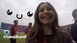 KarolSanLorenzo7