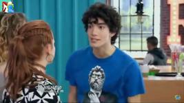 Ramiro (2)