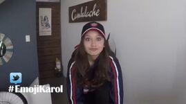 KarolSanLorenzo