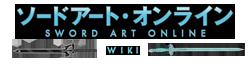 Logo SAO