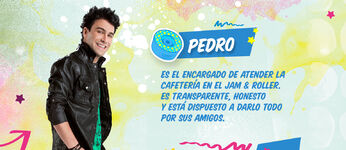 Pedro4