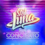 SoyLunaEnConcierto2