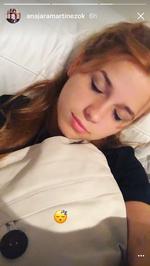 Ana (295)