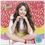 Luna (14)