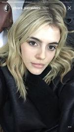 Chiara (44)
