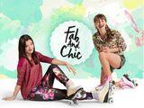 Fab and Chic/Galería