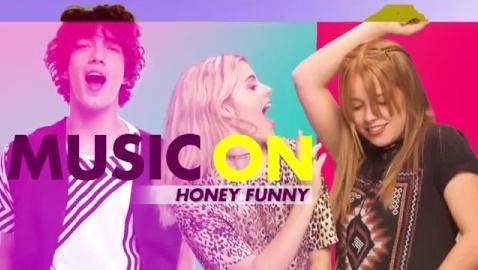Honey01.jpg