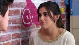 Daniela-Episode50
