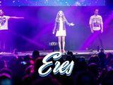 Eres/Gallery