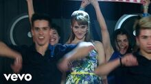 "Elenco de Soy Luna - Fush, ¡Te Vas! (""Soy Luna"" Momento Musical Open Music 1)"