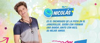 Nico7