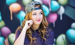 Ana (13)