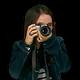 NinaCamera