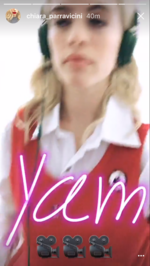 Chiara (224)