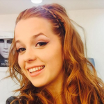Ana (15)