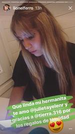 Ana (246)