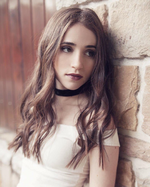 Caro (11)