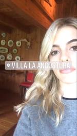 Chiara (237)
