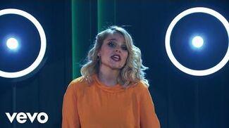 Elenco de Soy Luna - ¿Cómo Me Ves? (Open Music)