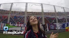 KarolSanLorenzo3