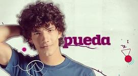 Ramiro (4)