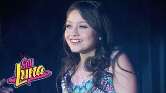 Soy Luna 2 - Trailer