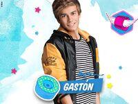 Gaston6
