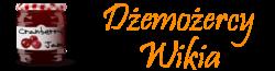 Dżemożercy Wikia - logo