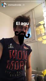 Agus (38)
