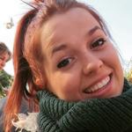 Ana (18)