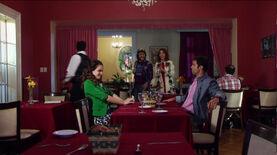 Tamara-Mora-Ricardo-Episode50