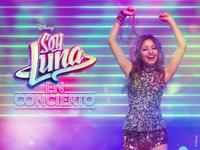LunaSLC2