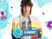 Ramiro4