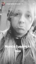 Ana (254)