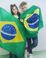 LarolBrazilianFlag
