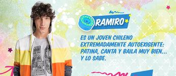 Ramiro5