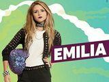 Emilia/Gallery