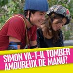 Simon (47)