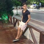 Agus (16)