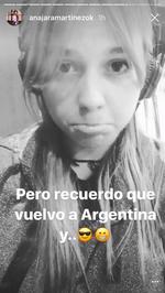 Ana (255)