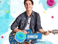 Simon9