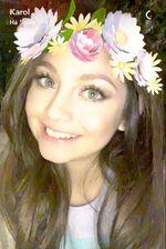 FlowerKarol