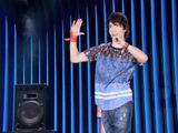 Cuando bailo