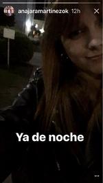 Ana (115)
