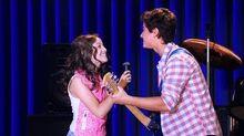 Disney Channel España Soy Luna - Valiente