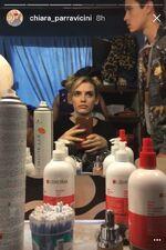HairsprayChiara