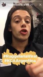 Rugge (81)