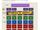 Jessepinky/Soy Luna en Concierto Price Points