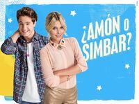 Am-simb