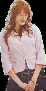 Katja-Jazmín